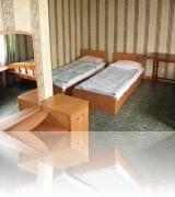 Гостиница НАРИМАН 5